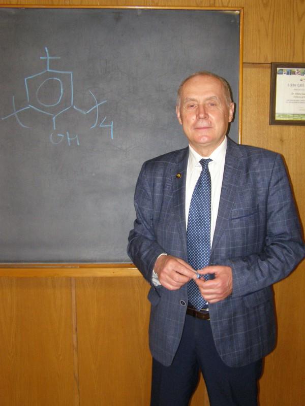 kalchenko